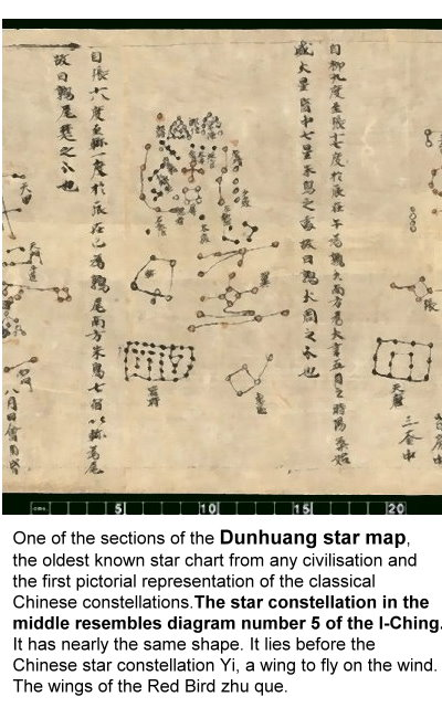 64-a2-one-of-the-sections-of-the-dunhuang-star-map.jpg