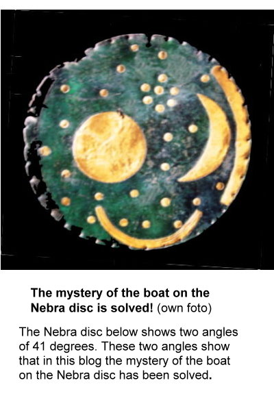1042-the-mystery-of-the-boat-on-the-nebra-disc-has-been-solved.jpg