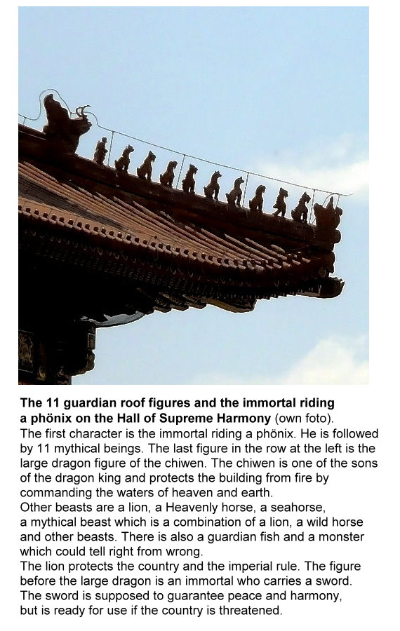 forbidden-city-1-the-guradian-roof-figures-on-the-hall-of-supreme-harmony.jpg