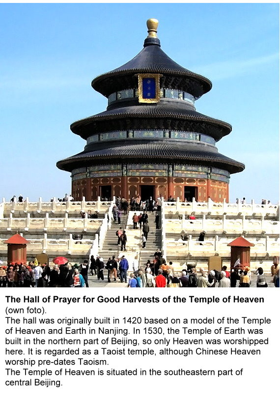 forbidden-city-1-the-hall-of-prayer-for-good-harvests-of-the-temple-of-heaven.jpg