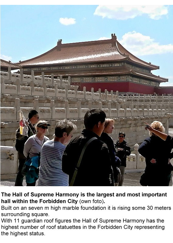 forbidden-city-1-the-hall-of-supreme-harmony.jpg
