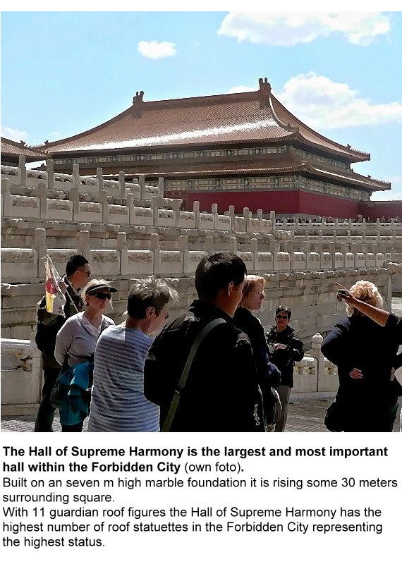 forbidden-city-1-the-hall-of-supreme-harmony.jpg