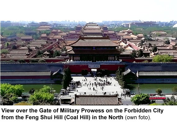 forbidden-city-1-view-on-the-forbidden-city-from-the-feng-shui-hill-in-the-north.jpg