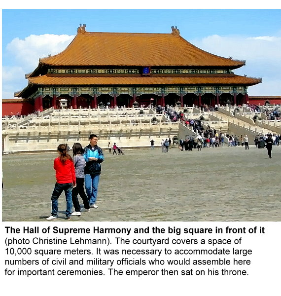 forbidden-city-3-hall-of-supreme-harmony-and-the-big-square-inf-front-of-it.jpg
