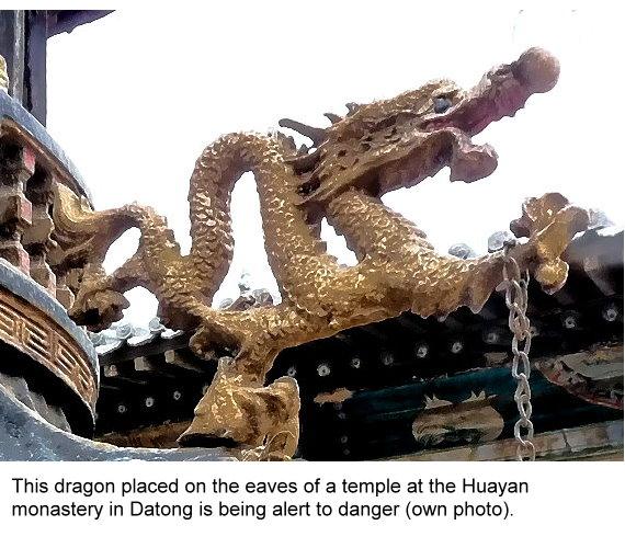 pu-dragon-alert-to-danger.jpg