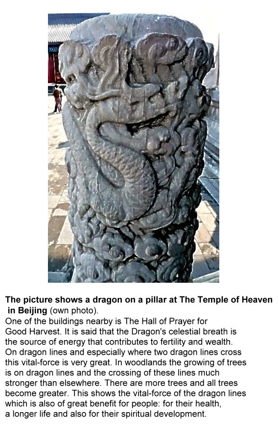 pu-dragon-on-a-pillar-at-the-temple-of-heaven.jpg