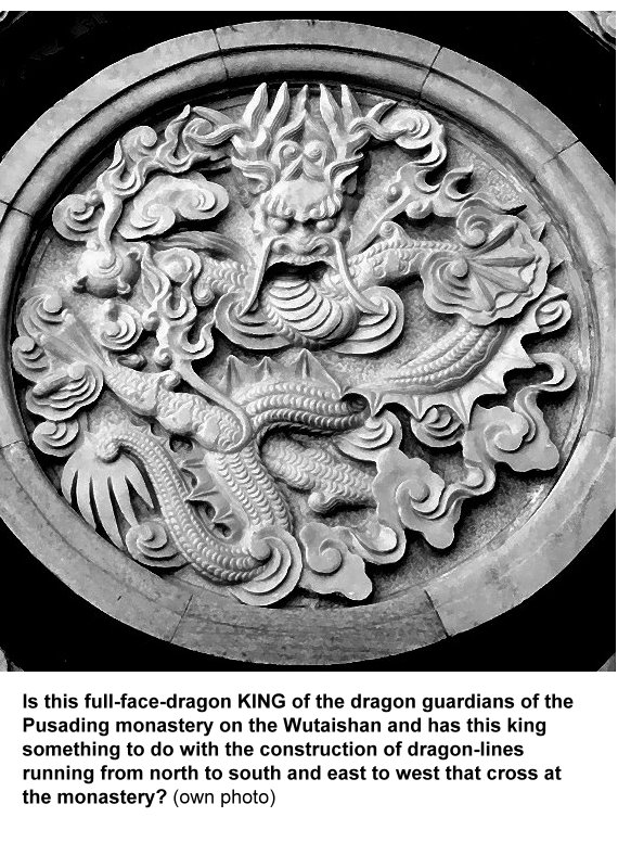pu-full-face-dragon-at-the-pusading-monastery.jpg