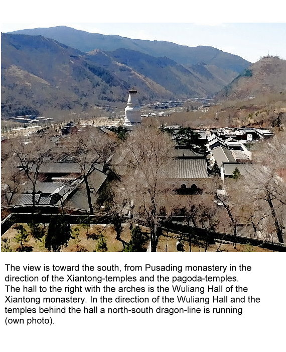 pu-view-from-pusading-monastery.jpg