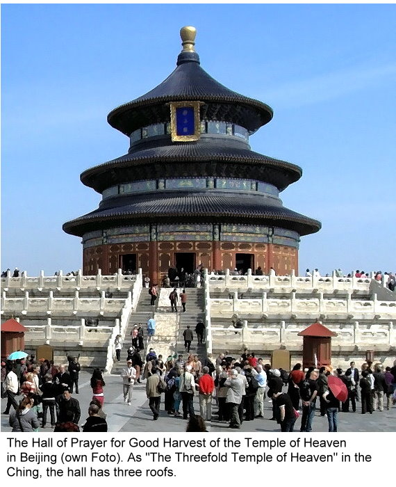 reinheit-1-the-hall-of-prayer-for-good-harvest-of-the-temple-of-heaven-in-beijing.jpg