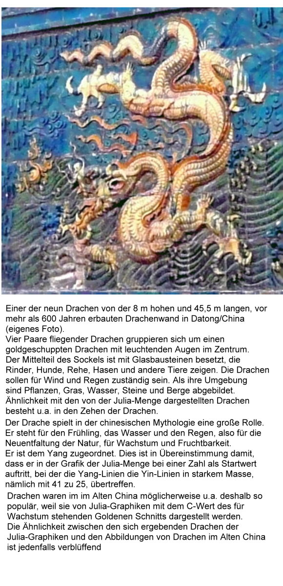 gold-schnitt-2-drache-von-der-drachenwand-in-datong-china.jpg
