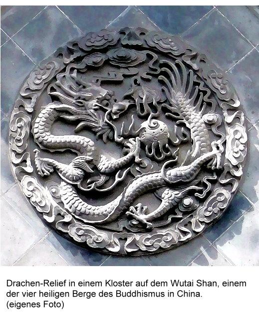 gold-schnitt-drachen-relief-auf-dem-wutai-shan.jpg