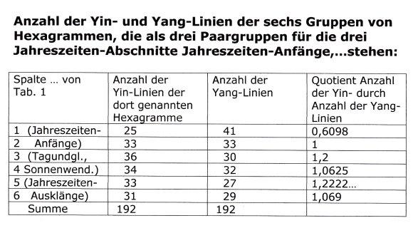 die-spannung-tabelle-2.jpg