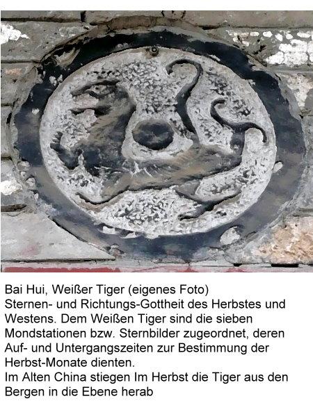 stern-1-weiser-tiger-sternen-und-richtungs-gottheit-des-herbstes-und-westens.jpg