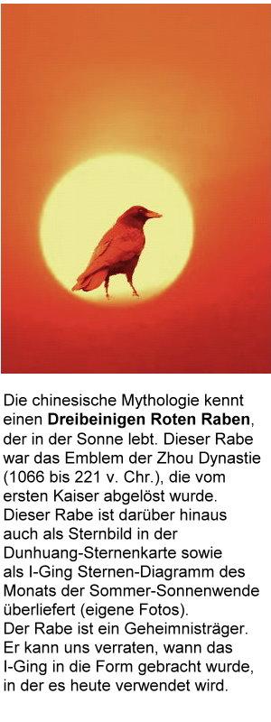 secrets-i-ching-1-dreib-roter-rabe-foto.jpg