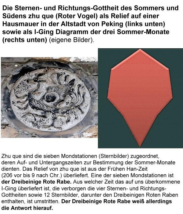 secrets-i-ching-1-roter-vogel-zhu-que-als-relief-und-i-ging-diagramm-der-drei-sommer-monate.jpg